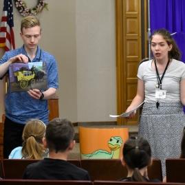 _DSC0198 Jenny Mission Story